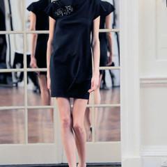 Foto 13 de 14 de la galería victoria-beckham-otono-invierno-20102011-en-la-semana-de-la-moda-de-nueva-york en Trendencias
