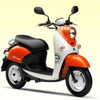 Yamaha va a reforzar su gama de motos eléctricas con un scooter de producción y dos nuevos prototipos