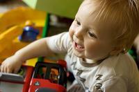 Por su salud (y nuestros nervios) esta Navidad elige juguetes sin ruido