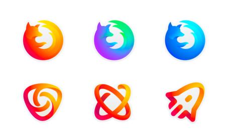 La extinción de los viejos complementos de Firefox ya tiene fecha, Mozilla los eliminará todos en octubre
