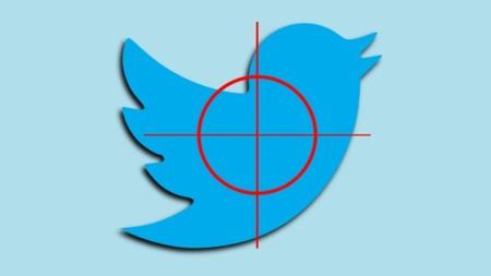 Twitter presenta su API de publicidad para hacer campañas mejor enfocadas