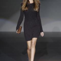 Foto 8 de 9 de la galería sita-murt-en-la-cibeles-madrid-fashion-week-otono-invierno-20112012 en Trendencias