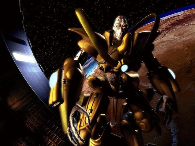Starcraft 06