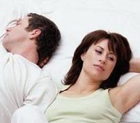 Problemas de infertilidad en los españoles