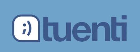 Tuenti podría convertirse en operador de telefonía móvil en octubre