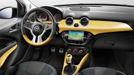 El interior de tu coche, ¿una cuestión de moda?