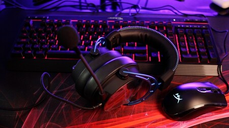 HP compra HyperX, el fabricante de auriculares y accesorios gaming, por 425 millones de dólares