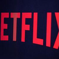 El streaming 4K de Netflix finalmente está disponible en Windows 10, pero con algunas condiciones