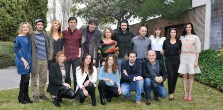 Bs Grupo1