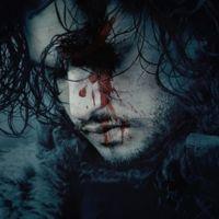 La sexta temporada de 'Juego de tronos' enseña un trailer lleno de pistas