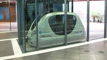 masdar-city-podcar