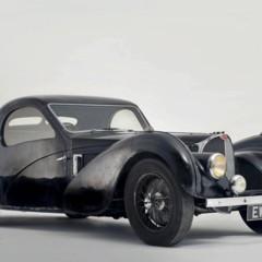 Foto 3 de 12 de la galería bugatti-type-57s en Motorpasión