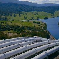 Un túnel de 27 kilómetros bajo un Parque Nacional: el polémico plan australiano capaz de producir un 10% de la energía del país