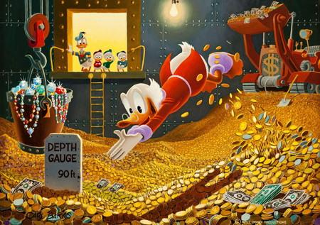Cómo ganar dinero fácil jugando en PC y Xbox One con Microsoft Rewards