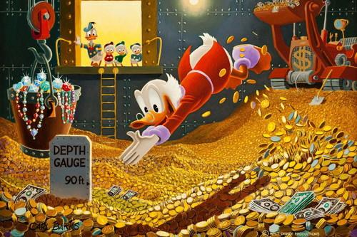 Cómo ganar dinero jugando en PC y Xbox One con Microsoft Rewards