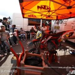 Foto 6 de 63 de la galería albaida-despide-el-campeonato-de-espana-de-supermotard-2011 en Motorpasion Moto