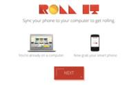 Roll It y Racer, juega con los dos nuevos experimentos de Chrome con tu Android