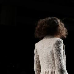 Foto 8 de 126 de la galería alma-aguilar-en-la-cibeles-madrid-fashion-week-otono-invierno-20112012 en Trendencias
