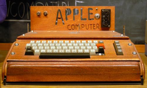 Tres dispositivos de Apple que necesitan una renovación urgente