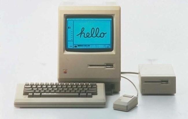 96fb5ae2864 Este es el dispositivo de Apple que ha cambiado mi vida