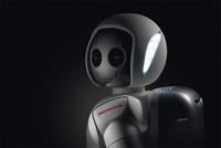 El robot Asimo de Honda pasa por una respectiva actualización para hacerse más inteligente