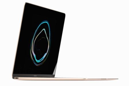La nueva MacBook no es para todos