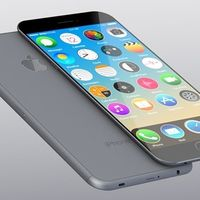 El lanzamiento del iPhone 8 podría causar una escasez de paneles OLED en el mercado, según Digitimes