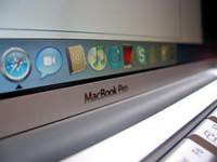 Los MacBook Pro con Core 2 Duo están en camino