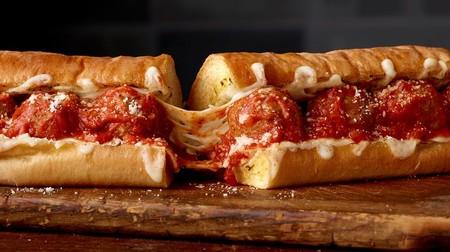 """Subway pronto lanzará sus primeros sándwiches con """"carne"""" libre de animales"""