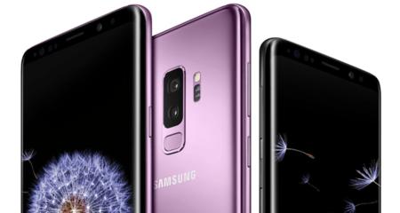 Samsung apunta a un nuevo nombre para los próximos Galaxy S: a los usuarios no les gustan los dos dígitos