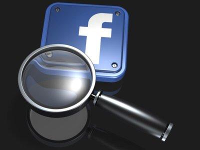 Facebook analizará todo lo que escribes en la red social (por una buena causa, según ellos)