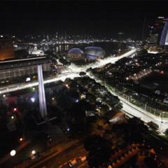Foto 6 de 25 de la galería f1-singapur en Xataka Foto