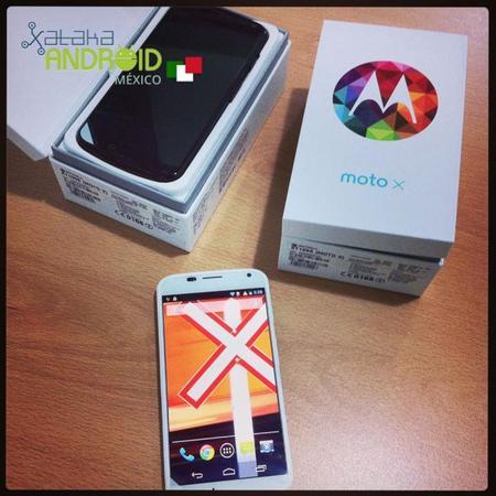 Moto X+1, ¿ya tiene nombre la nueva versión del smartphone de Motorola?