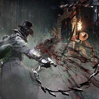 Elige tu final como Cazador en Bloodborne con estos pasos