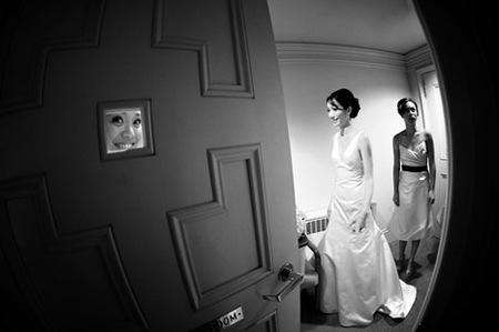 Descubriendo fotógrafos: Gene Higa