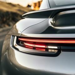 Foto 45 de 45 de la galería porsche-911-turbo-s-prueba en Motorpasión