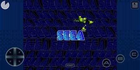 'Vectorman', el clásico 16 bits de SEGA aterriza en móviles: nostalgia a precio de jugabilidad limitada