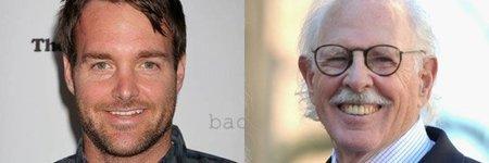 Bruce Dern y Will Forte protagonizarán lo nuevo de Alexander Payne