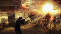 'Resistance 3': vídeo y detalles del multijugador [GDC 2011]