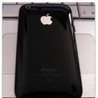 ¿Italia tendrá el iPhone 3G sin exclusividad? ¿Seguro?