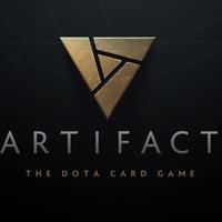 DOTA tendrá juego de cartas. Se llamará Artifact y llegará en 2018