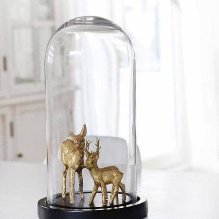 decora con bambis