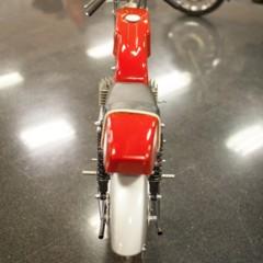 Foto 86 de 122 de la galería bcn-moto-guillem-hernandez en Motorpasion Moto