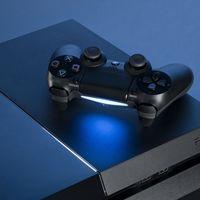 PlayStation recibe el Récord Guinness por ser la marca de consolas de sobremesa más vendida de la historia