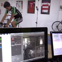 Bicicletas totalmente personalizadas a tu cuerpo gracias a este nuevo sistema