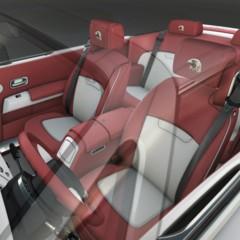Foto 4 de 9 de la galería rolls-royce-phantom-coupe-shasheen en Motorpasión