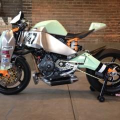Foto 36 de 44 de la galería 47-ronin-01 en Motorpasion Moto