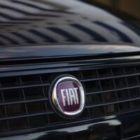 Stellantis paga los platos rotos de Fiat, que abonará 30 millones de dólares por un escándalo de corrupción