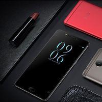 Oferta Flash: Elephone P8 (2017), con 6GB de RAM y cámara de 21 megapixeles, por 175,95 euros