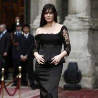 Todas las invitadas a la fiesta del 20 Aniversario de Dolce & Gabbana: estilo a la italiana